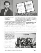 Valores+_32 - Page 7