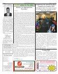 TTC_05_23_18_Vol.14-No.30.p1-12 - Page 2