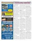 TTC_05_23_18_Vol.14-No.30.p1-12 - Page 4