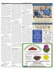 TTC_05_23_18_Vol.14-No.30.p1-12 - Page 5