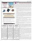 TTC_05_23_18_Vol.14-No.30.p1-12 - Page 6