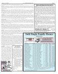 TTC_05_23_18_Vol.14-No.30.p1-12 - Page 7