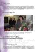 VUOSIKERTOMUS 2010—2011 - Espoonlahden lukio - Page 6