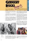 ermany rocks - Seite 6