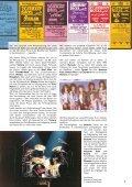 ermany rocks - Seite 7