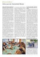 MWB-2018-11 - Page 6