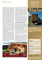MWB-2018-11 - Page 7
