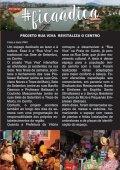 Revista Maria Cereja - Edição 10 - Page 3