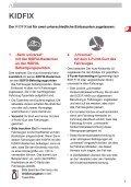 kidfix - Britax Römer - Page 3