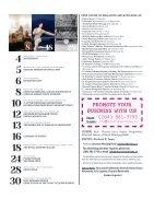 Вінніпеґ Український № 15 (39) (May 2018) - Page 2