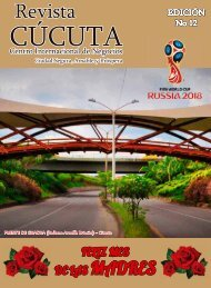 Revista-Cucuta-Copia