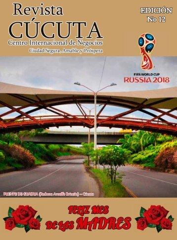 Revista-Cucuta-Copia
