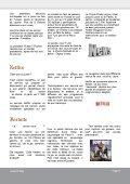 LéZARDO Mag No 1  #Mai 2018 - Page 2