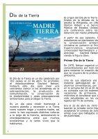 Ciudad Del Carmen | No. 8| 2018 - Page 4