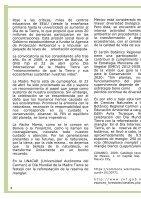 Ciudad Del Carmen | No. 8| 2018 - Page 6