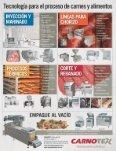 DICCIONARIO TÉCNICO CÁRNICO 2018 - DITECA - Page 2