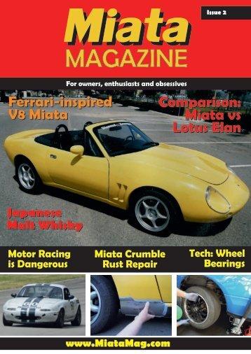 M Issue 2 pdf