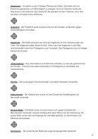 Keltische Heilkräuter - Page 3
