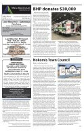 LMT May 21 2018 - Page 6
