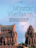 GGOOD EVENING, VIETNAM! - Airplus - Seite 2