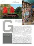 GGOOD EVENING, VIETNAM! - Airplus - Seite 5
