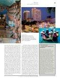 GGOOD EVENING, VIETNAM! - Airplus - Seite 6