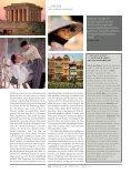 GGOOD EVENING, VIETNAM! - Airplus - Seite 7