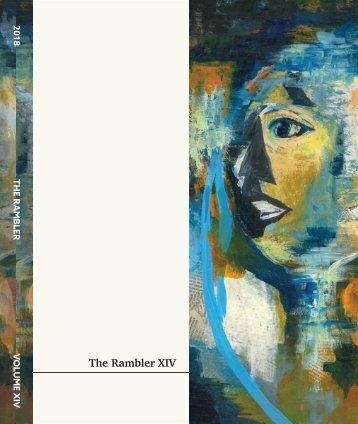 9345_Rambler_2018_COMPILED_r1