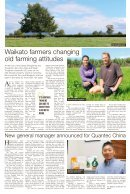 0518 AgriBusiness News_eBook - Page 5