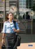 berufsbilder in finance und controlling - Hobsons Schweiz - Page 3