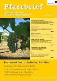 Download PDF file - Pfarre Gaspoltshofen