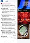 Restaurator im Handwerk – Ausgabe 4/2011 - Kramp & Kramp - Seite 4