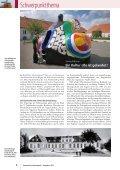 Restaurator im Handwerk – Ausgabe 4/2011 - Kramp & Kramp - Seite 6