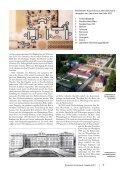 Restaurator im Handwerk – Ausgabe 4/2011 - Kramp & Kramp - Seite 7