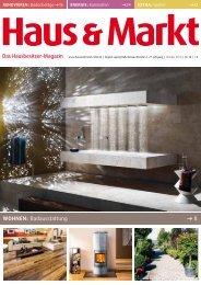 Ausgabe_Oktober-2012_leipzig-halle-dessa[...] - Haus & Markt
