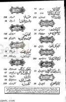 Khawateen_May_2018_UrduGem - Page 5