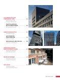 Gesamte VORteile als PDF - Die besten Büro- und Gewerbebauten - Seite 5