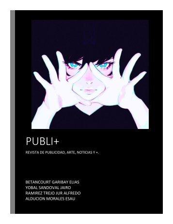 PUBLI+