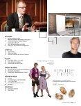 – EIN GEspräch mIt JOHANNES - Salzburg Inside - Das Magazin - Page 3