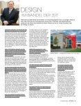 – EIN GEspräch mIt JOHANNES - Salzburg Inside - Das Magazin - Page 5