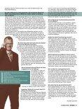 – EIN GEspräch mIt JOHANNES - Salzburg Inside - Das Magazin - Page 7