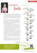 Utazik a család magazin - 2018. nyár - Page 3