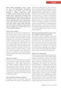 Utazik a család magazin - 2018. nyár - Page 5