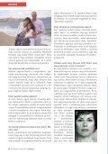Utazik a család magazin - 2018. nyár - Page 6