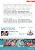 Utazik a család magazin - 2018. nyár - Page 7