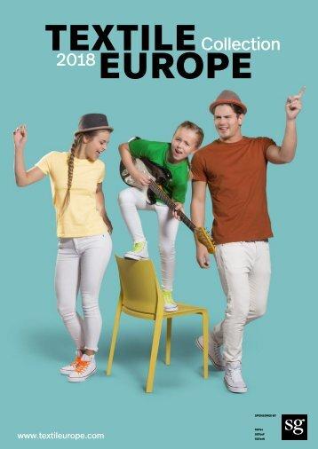 Textil_Europe_Katalog_2018