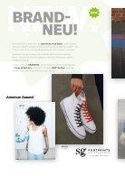 Textil_Europe_Katalog_2018 - Seite 6