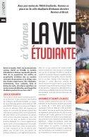 Le P'tit Zappeur - Bretagnesud #488 - Page 6