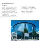 Vortragsprogramm - Architektur-Vermessung - Seite 3