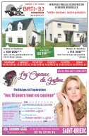 Le P'tit Zappeur - Saintbrieuc #390 - Page 7